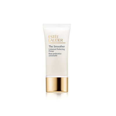 The Smoother Universal Perfecting Primer 30ml