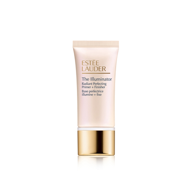 The Illuminator Radiant Perfecting Primer + Finisher 30ml