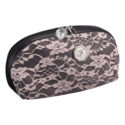 Pouch, Lacy Blossom*