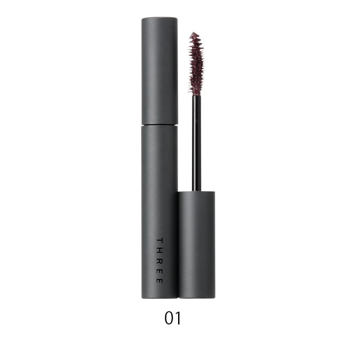 THREE Atmospheric Definition Mascara