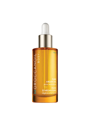 Moroccanoil Pure Argan Oil 50 ml