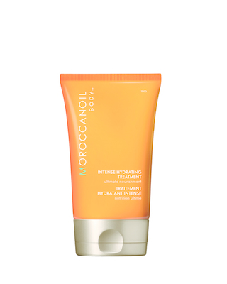Moroccanoil Intense Hydrating Treatment 100 ml