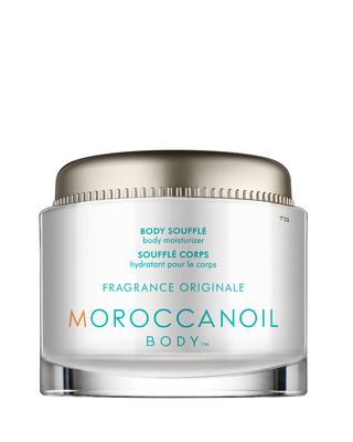 摩洛哥蘇菲經典香身體霜 6.4 FL.OZ. / 190 ml