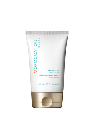 Moroccanoil Hand Cream Fragrance Originale 75 ml