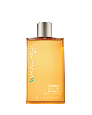 Moroccanoil Shower Gel Fragrance Originale 250 ml