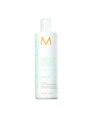 摩納哥保濕修護護髮乳 8.5 FL.OZ. / 250 ml