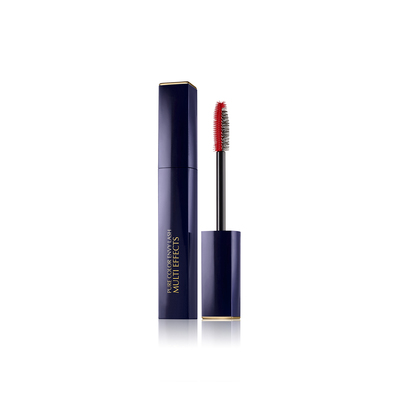Pure Color Envy Lash Multi Effects Mascara 6ml 01 ブラック