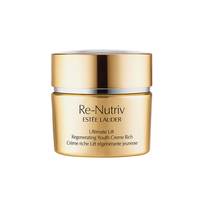 Re-Nutriv Ultimate Lift Regenerating Youth Creme Rich 50ml