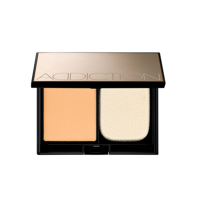 The Glow Powder Foundation (Refill)