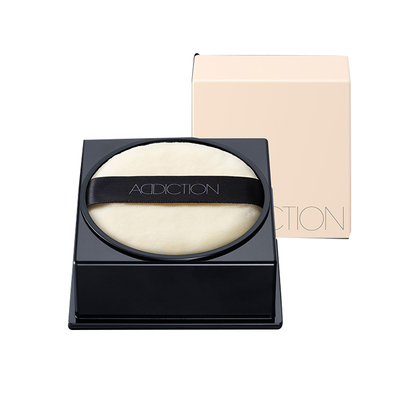 Sheer Loose Powder 20 g