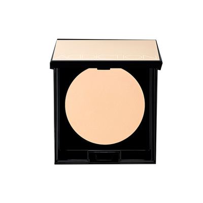 Sheer Pressed Powder (Refill)