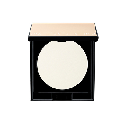 Special Pressed Powder (Refill)