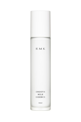 RMK Smooth Milk Essence