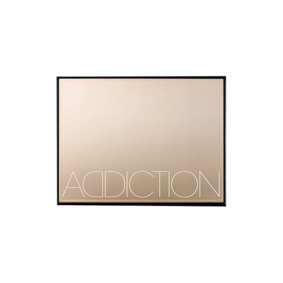 Powder Foundation Case PG