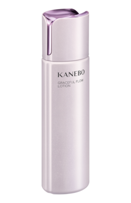 KANEBO GRACEFUL FLOW LOTION180ml