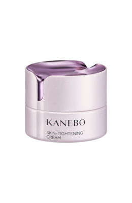 KANEBO SKIN-TIGHTENING CREAM40ml
