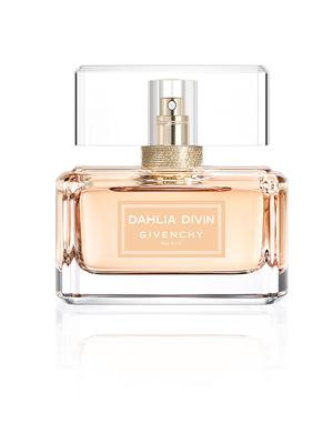 Dahlia Divin Nude Eau de Parfum 50 ml