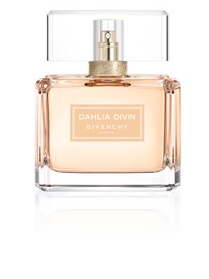 Dahlia Divin Nude Eau de Parfum 75 ml
