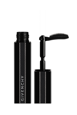 Noir Interdit Mascara No. 01