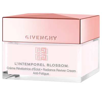 L'Intemporel Blossom Radiance Reviver Cream 50 ml