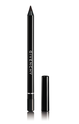 Universal Noir Révélateur Lip Liner