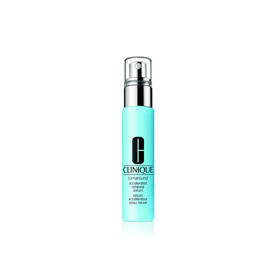Turnaround™ Accelerated Renewal Serum 50ml