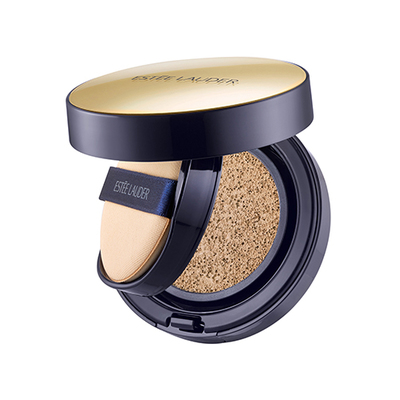 Double Wear Cushion BB All Day Wear Liquid Compact SPF 50/PA++++