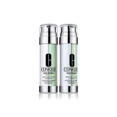 Even Better Clinical Dark Spot Corrector & Optimizer Duo