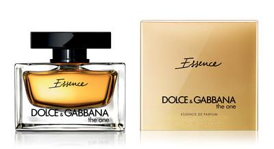 The One Essence Eau de Parfum 65ml