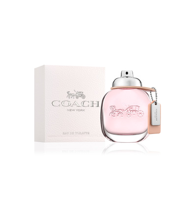 Coach EDT 50ml