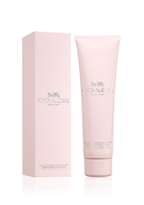 Coach Body Lotion 150ml