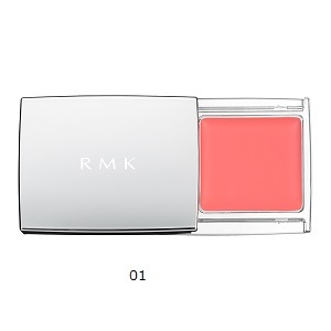 RMK Multi Paint Colors