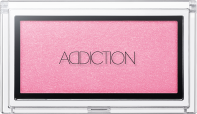 ADDICTION  THE BLUSH(NEW)