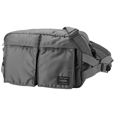 622-08302 TANKER 2WAY WAIST BAG
