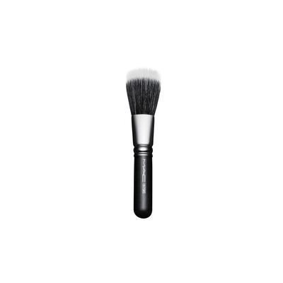 187SHS DUO FIBRE FACE BRUSH