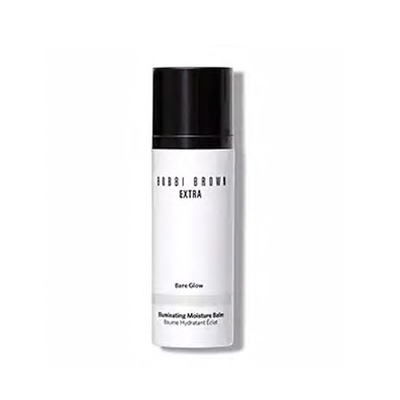 Extra Illuminating Moisture Balm, 30ml