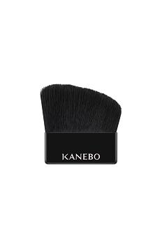KANEBO COMPACT BRUSH