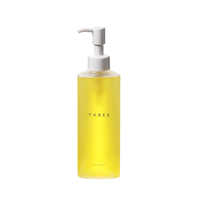Cleansing Oil 185ml