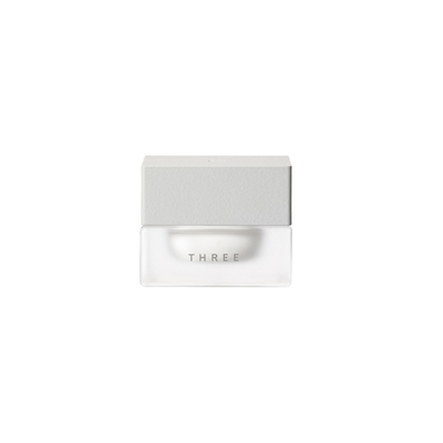 Treatment Cream 26g