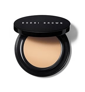 Refill for Skin Long-Wear Weightless Compact Foundation SPF 30 (PA+++)