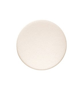 Sponge for Skin Long-Wear Weightless Compact Foundation SPF 30 (PA+++)