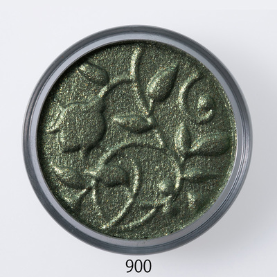 Fsl1803 100