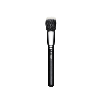 187S Duo Fibre Face Brush