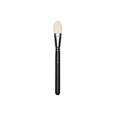 133S Small Cheek Brush