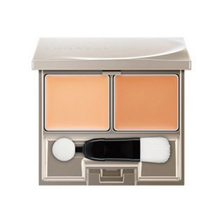 LUNASOL SEAMLESS CONCEALING COMPACT01