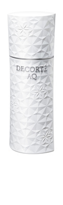 COSME DECORTE AQ WHITENING EMULSION 200ml
