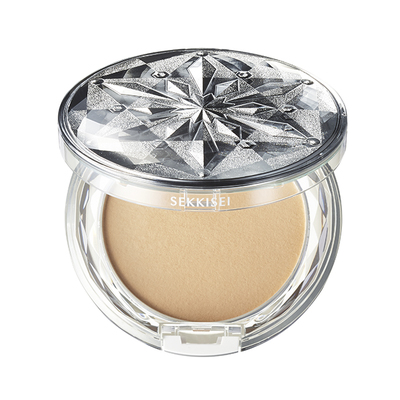 SEKKISEI SNOW CC POWDER(Rifill)
