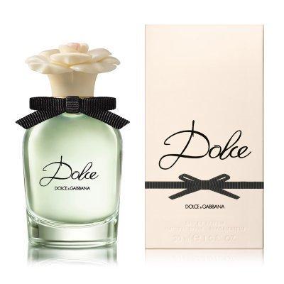 Dolce Eau de Parfum 75 ml