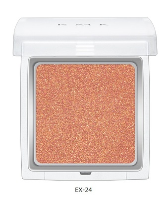 RMK Ingenious Powder Eyes *