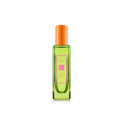 Tropical Cherimoya Cologne 30ml